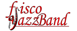Frisco Jazz Band